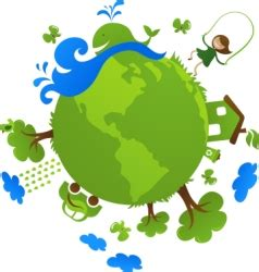 Clean the environment essay